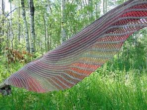 knitting-dreams-chal-junio-nymphalidea-1